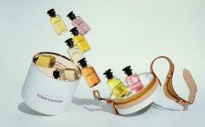 lv-perfumes