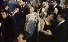 Breakfast At Tiffany's - 1961