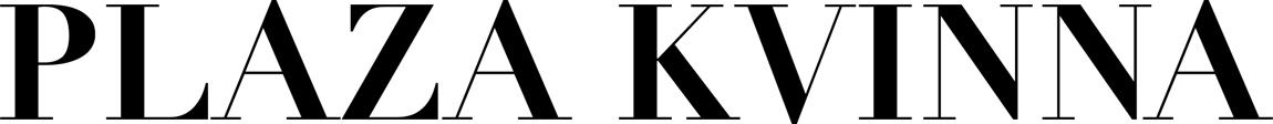 PlazaKvinna.com
