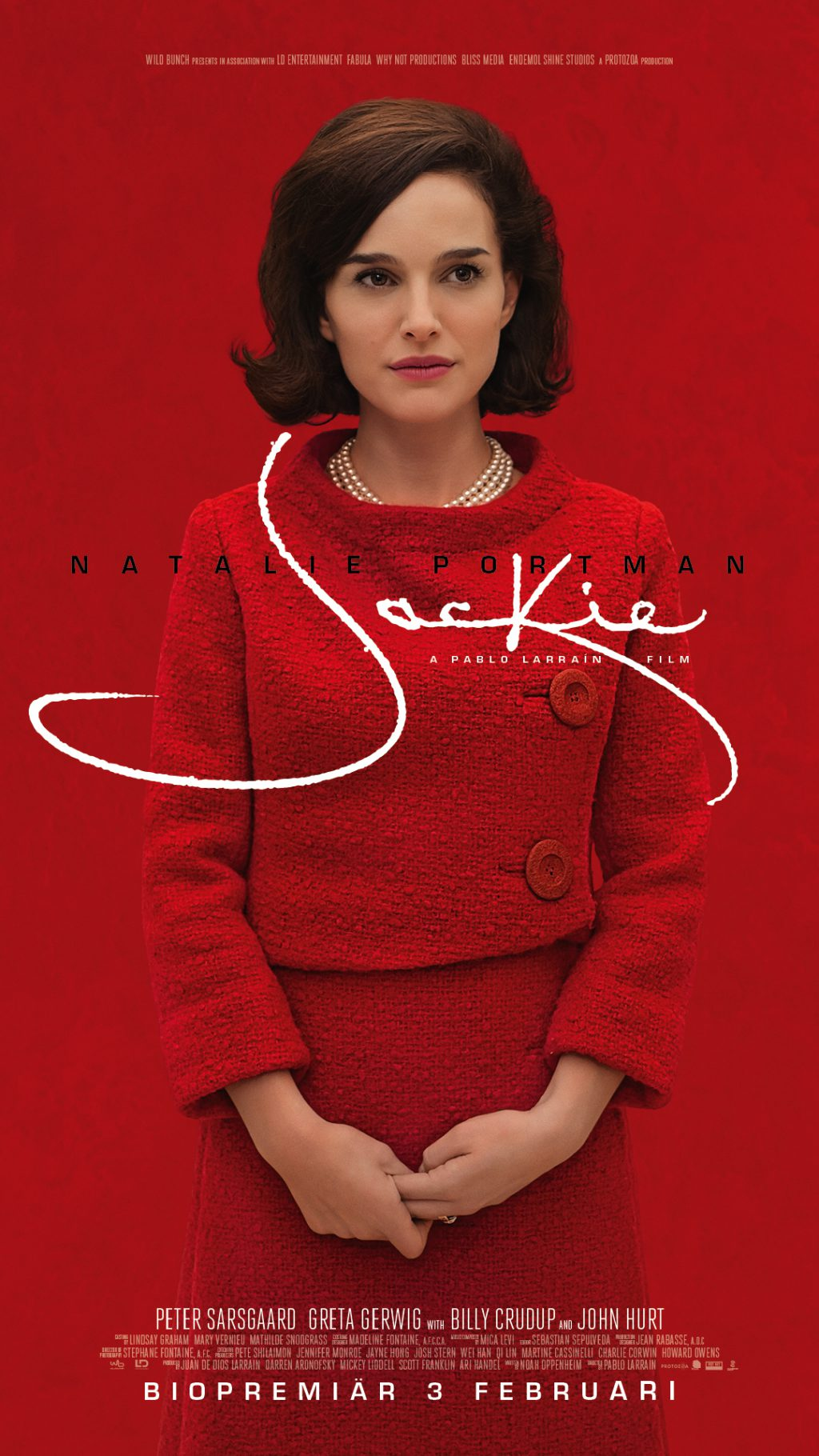 Jackie_main_1080x1920_SE-2
