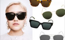 weekday_eyewear_ss17
