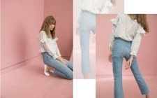 The Cult Jean