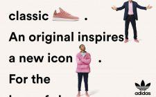 +H20965_adidas_Originals_PHARRELL_WILLIAMS_STAN_SMITH_PR_horizontal_01