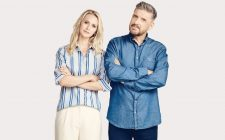 GANT_Couple-Thinkers_Press-image_A5_2 (1)