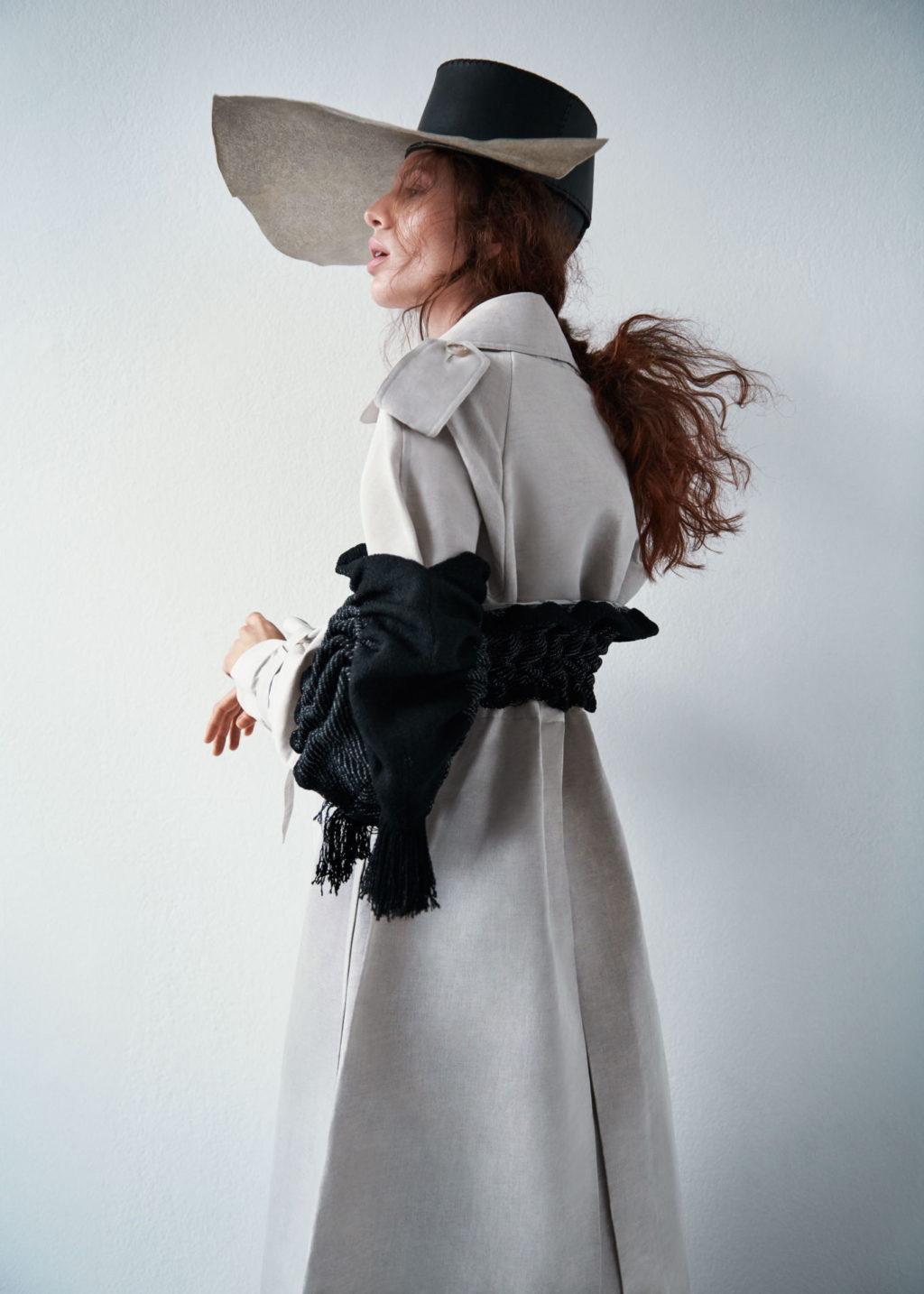 Idag landar Plaza Kvinnas hållbarhetsnummer i butik! Som ett av Sveriges  största modemagasin har vi ett ansvar att guida rätt. Vi på Plaza Kvinna är  därför ... f3b3e97d5fdc8