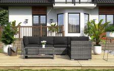 hillerstorp-wisconsin-loungegrupp-6-sits-gra-bord-754906