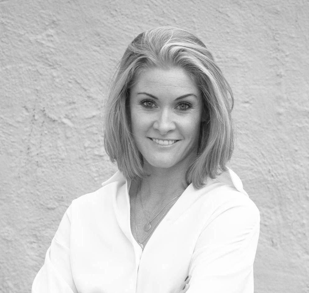 Marie Jansson - Annonsförsäljare (m.j@plaza.se)
