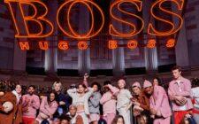 004_BOSS_x_RussellAthletic_Launch_Finale