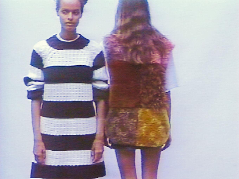 Fashion, forward! Våra hållbarhetsfavoriter inom mode