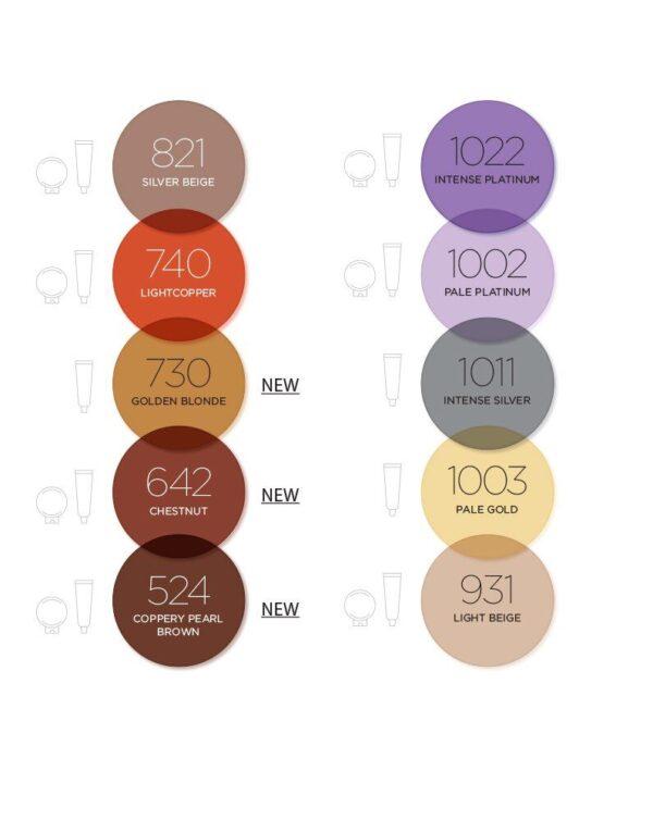 shades-toning-filters-1-2