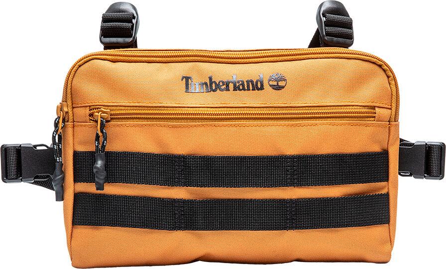 Väska, 400 kr, Timberland.